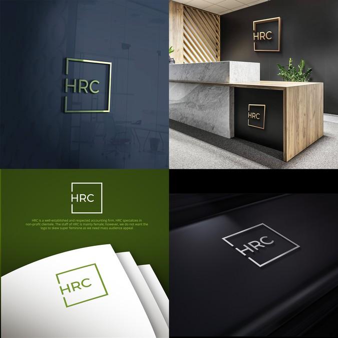 Design vincitore di 9Green Studio