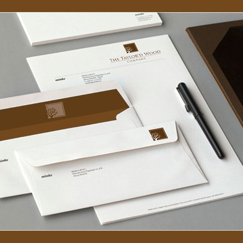 Design finalisti di ASLIKARACA