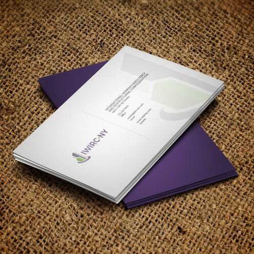 Design finalista por nyjel bee
