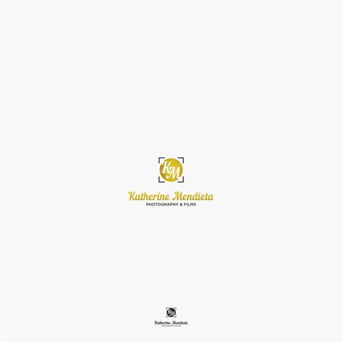 Design finalista por KUMBANG