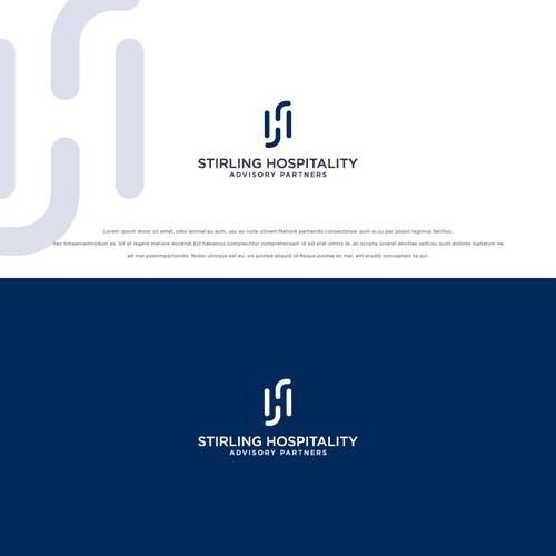 Meilleur design de hugo_