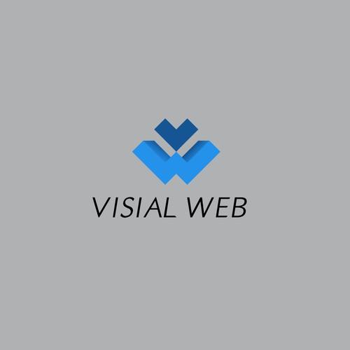 Meilleur design de Yakay_99d