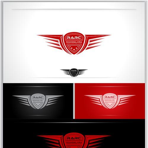 Runner-up design by Shalabajzer11