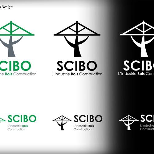 Design finalisti di Leiv