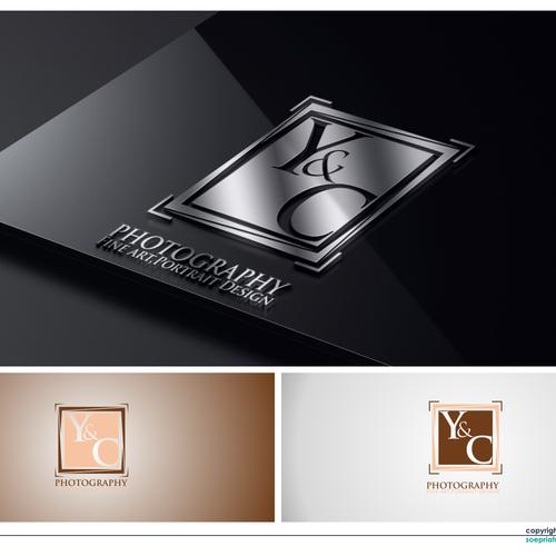 Design finalista por Ed's Graphic™