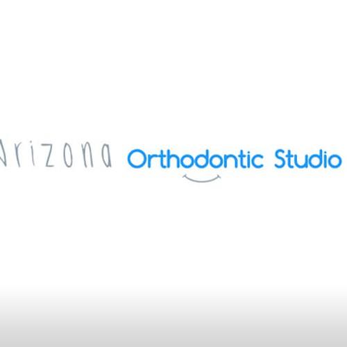 Diseño finalista de ArtistYum