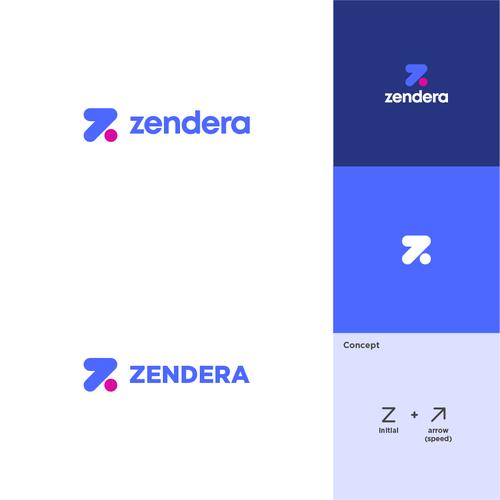 Runner-up design by dekloz™