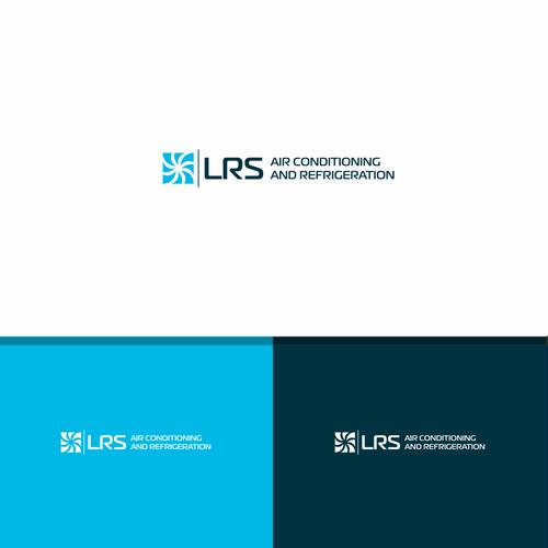 Zweitplatziertes Design von L U Q Y ~ $