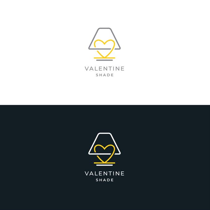 Winning design by wonthegift