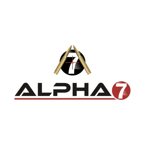 Runner-up design by zilvaania