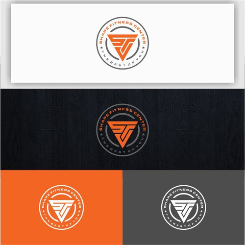 Runner-up design by crysiEL