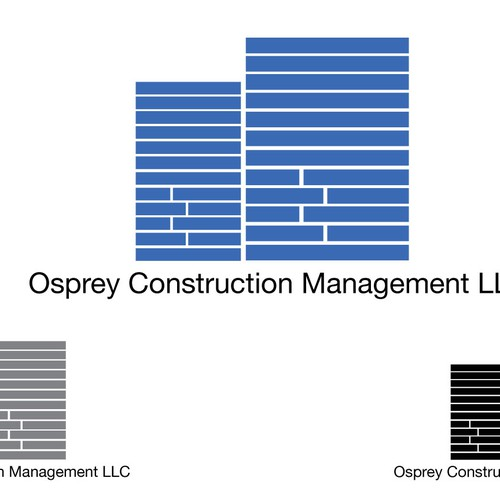 Diseño finalista de OutTheBoxDesigns