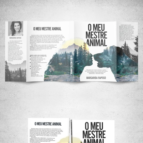 Design finalista por semnitz