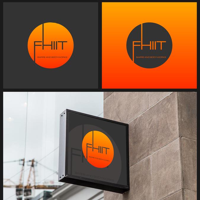 Diseño ganador de Dhev_design