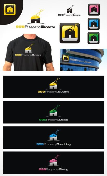 Diseño ganador de Lukeruk