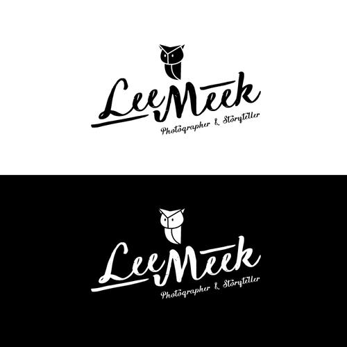 Design finalista por Preyhawk