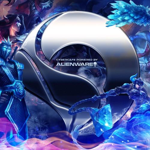 Meilleur design de obsidian_