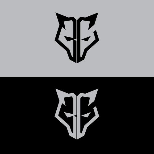 Diseño finalista de JHDezign