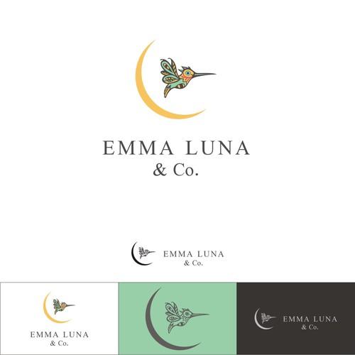 Diseño finalista de ~ Imma ~