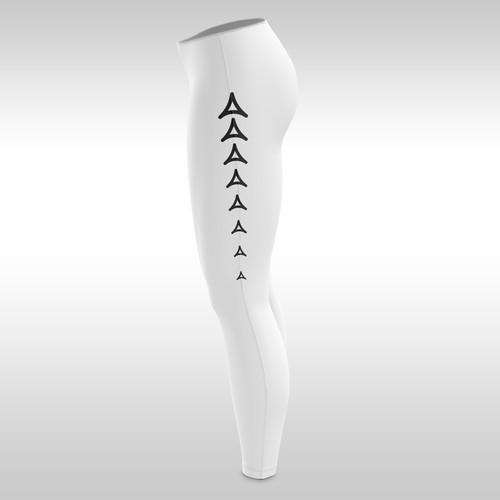 Diseño finalista de Stas Aer