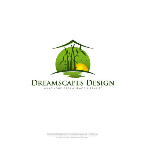 Design finalisti di @Z Design