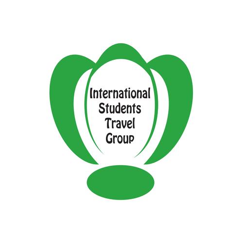 Runner-up design by CroDesignKt