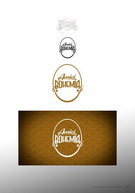 Gewinner-Design von arpad