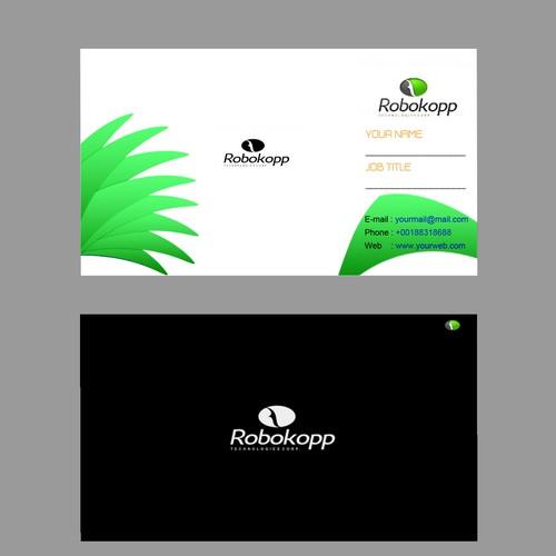 Diseño finalista de Frendi.dehiranda