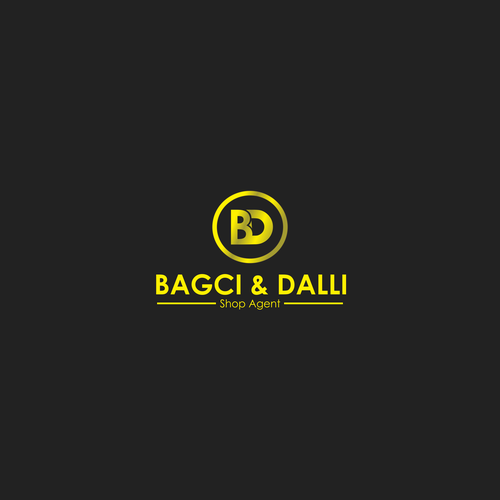 Diseño finalista de Mbah Bedjo