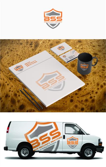 Design vencedor por 22nyaᶤᵐᵍ