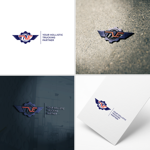 Diseño finalista de Kurnia_008