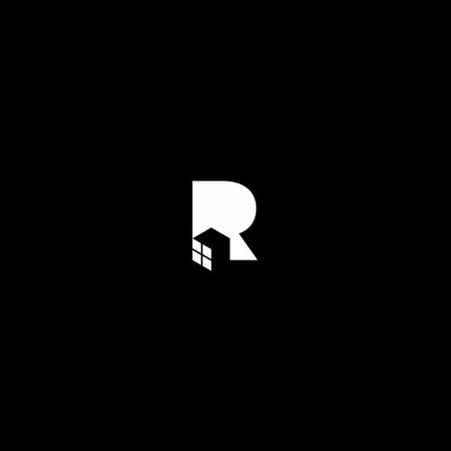 Zweitplatziertes Design von artivo™