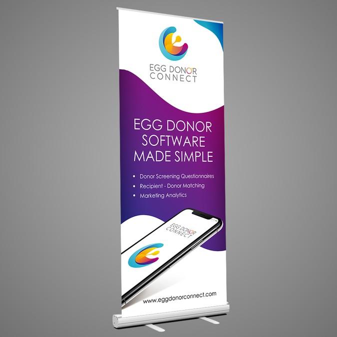 Winning design by Dzhafir