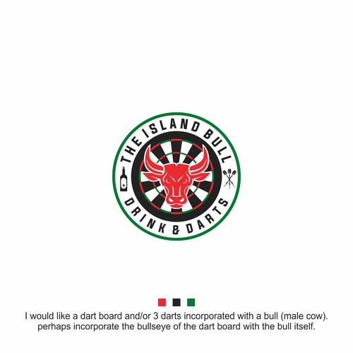 Design finalista por zika90