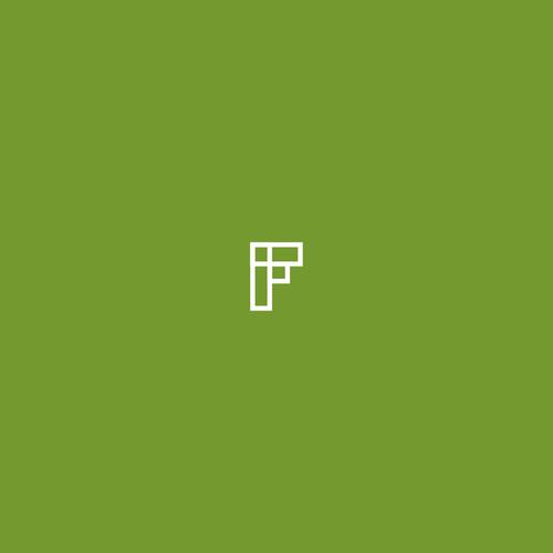Design finalisti di Haikal_PingPong