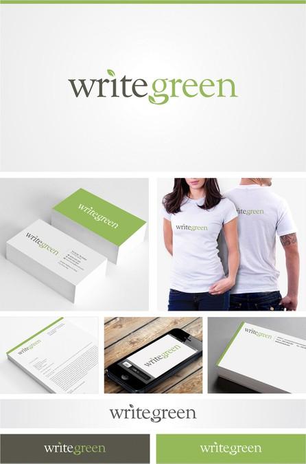Gewinner-Design von ::vein::