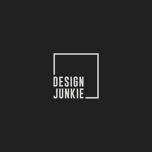 Runner-up design by gemini 87