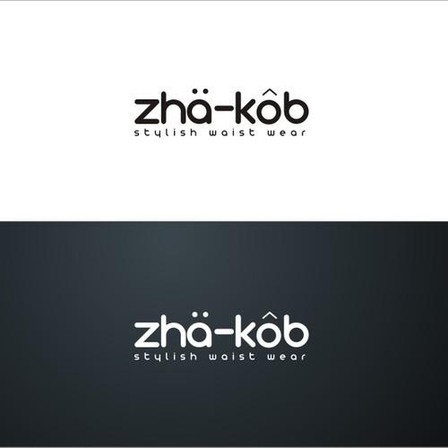Diseño finalista de Predrag Kezic
