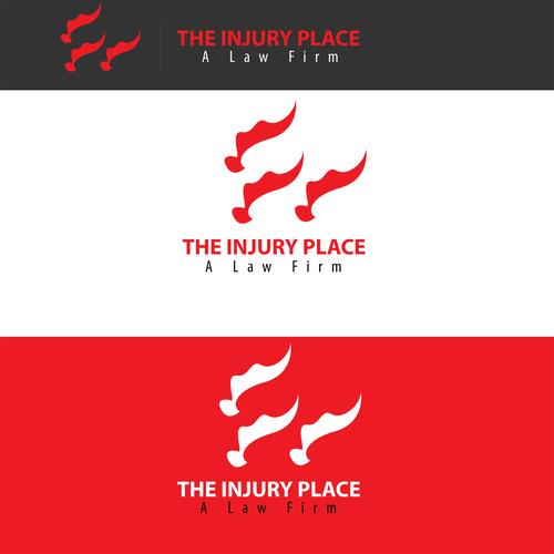 Runner-up design by bharani57