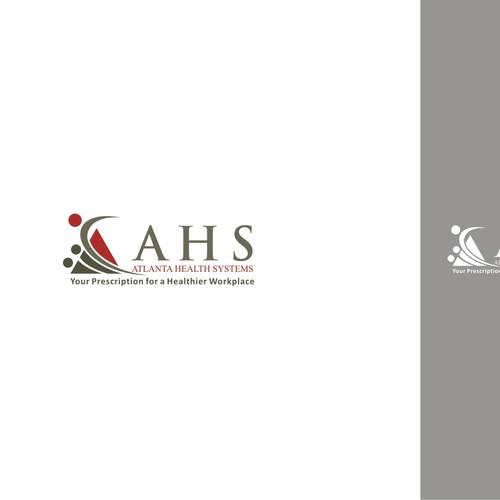 Design finalisti di Kiyu-Kiyu