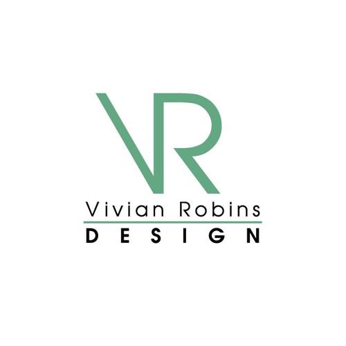 Runner-up design by JoeGDesign