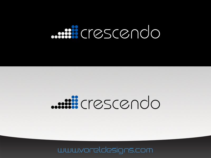 Design vencedor por voreldesigns