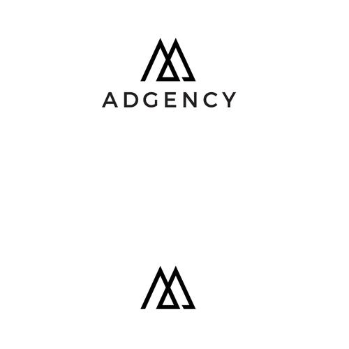 Design finalista por Eduard.M