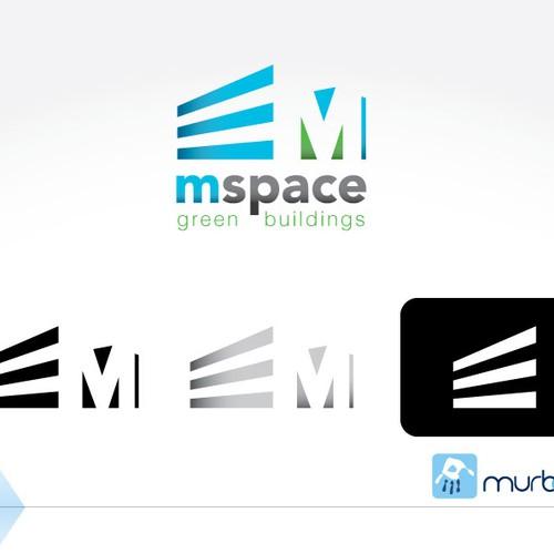 Diseño finalista de Murb Designs