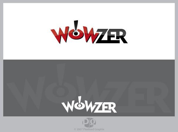 Design vencedor por Pixelised