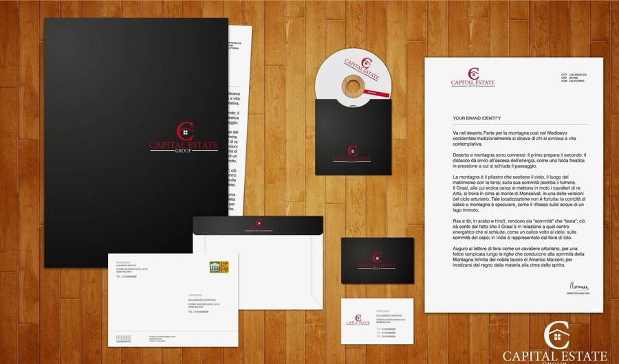 Diseño ganador de billalhussain0