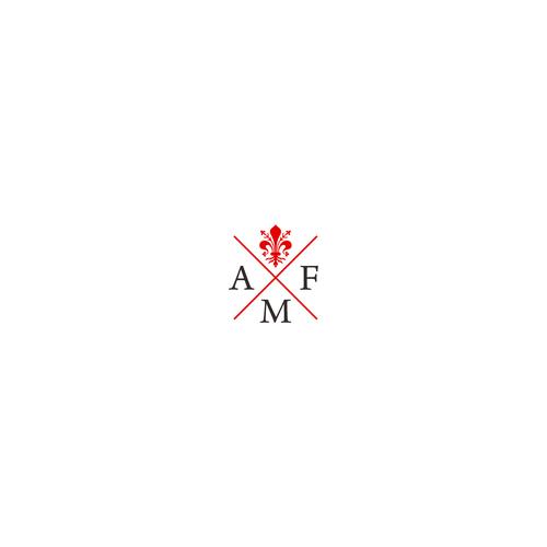 Design finalisti di Saorise