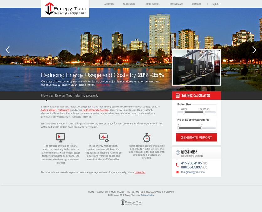 Gewinner-Design von grafiqus