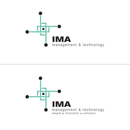 Design finalisti di TSSdesign