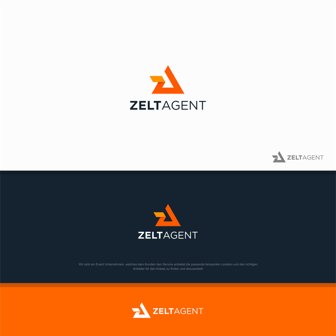 Winning design by falah™